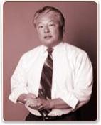 Ted Mayeshiba